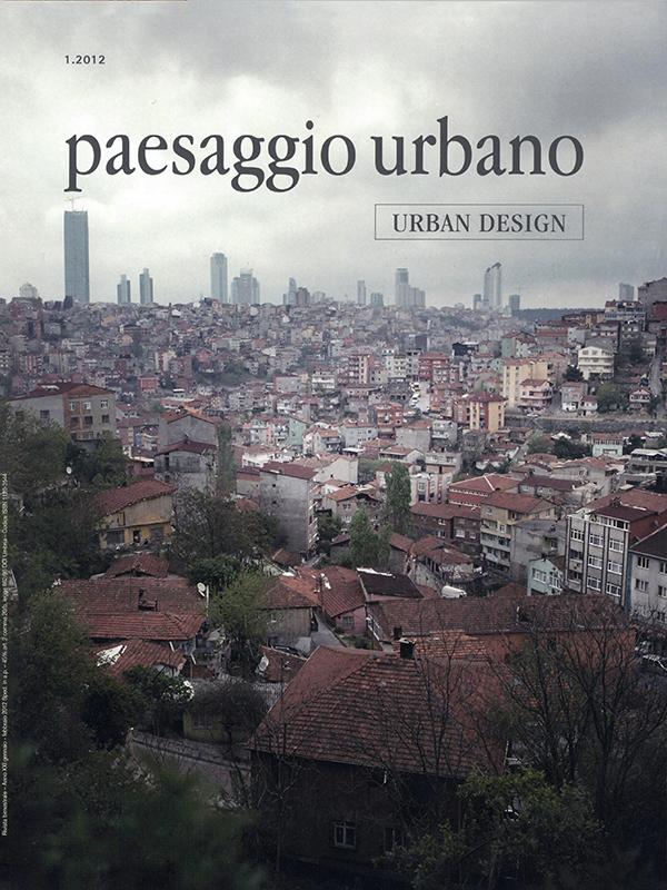 paesaggio urbano-0