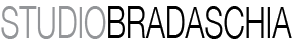 studiobradaschia_logotipo