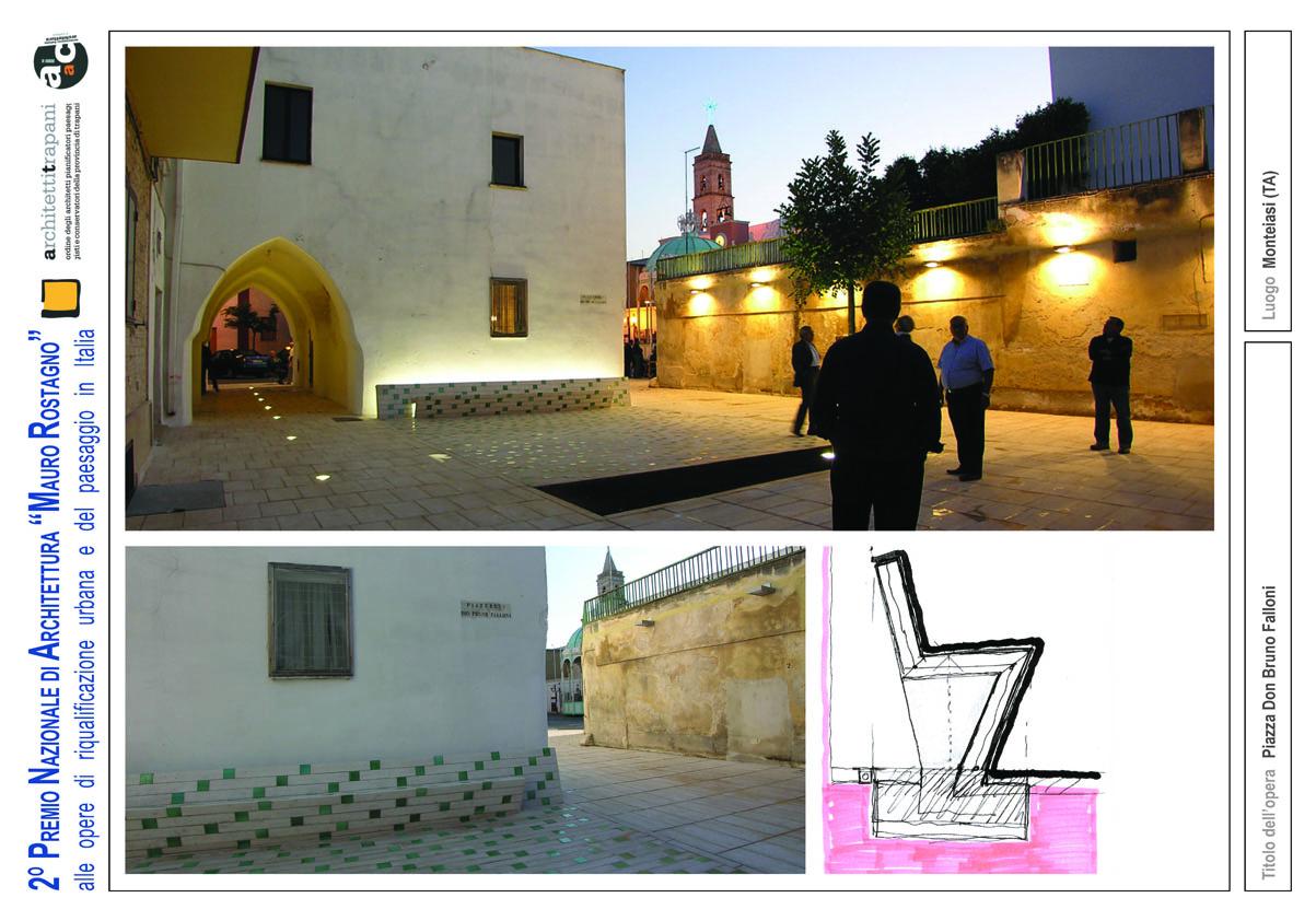 tavole premio rostagno_Pagina_3