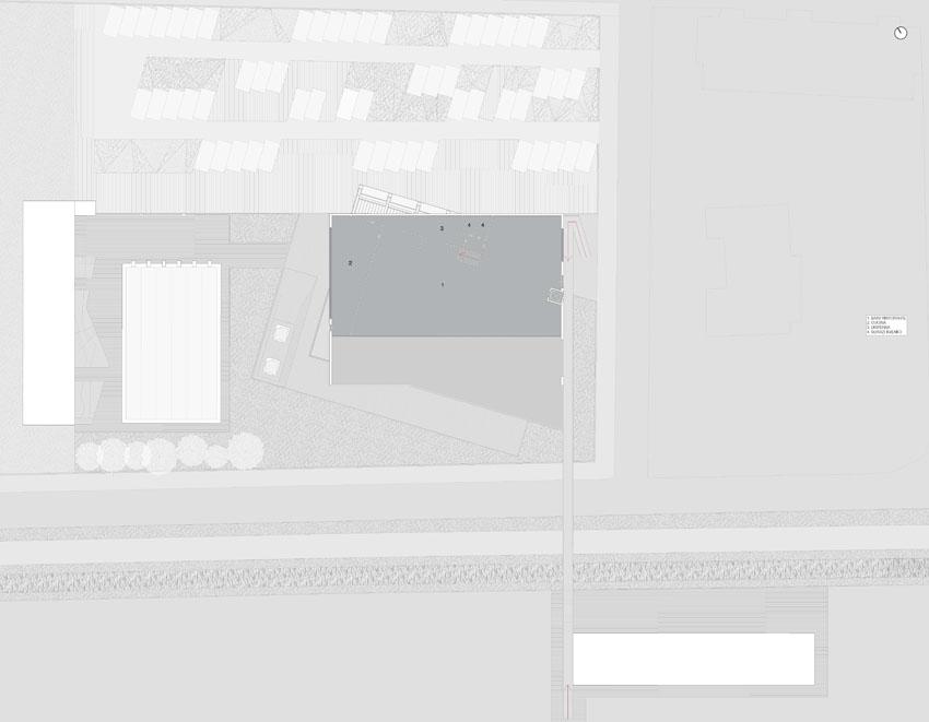 bocciodromo (2)