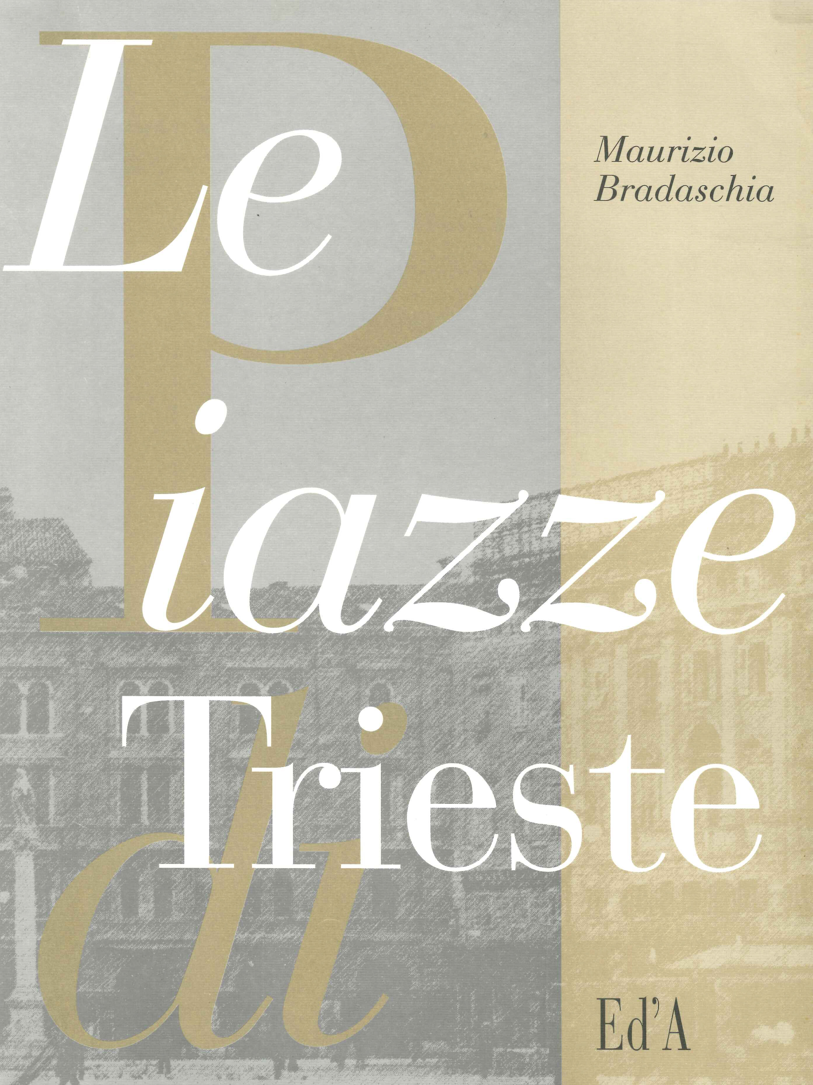 1994_2_piazze