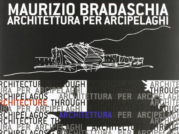 Architettura per arcipelaghi