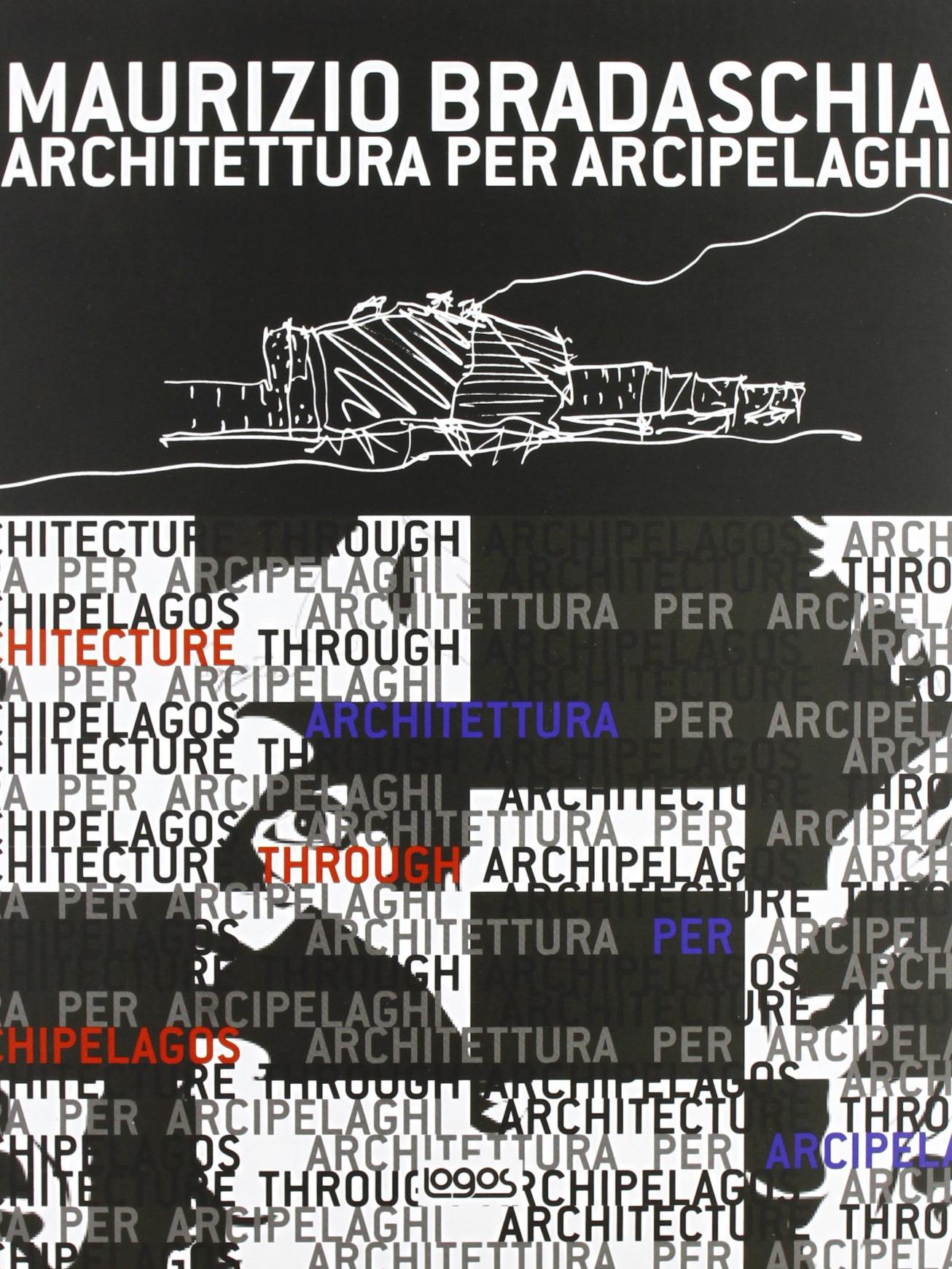 2011_2_architettura arcipelaghi