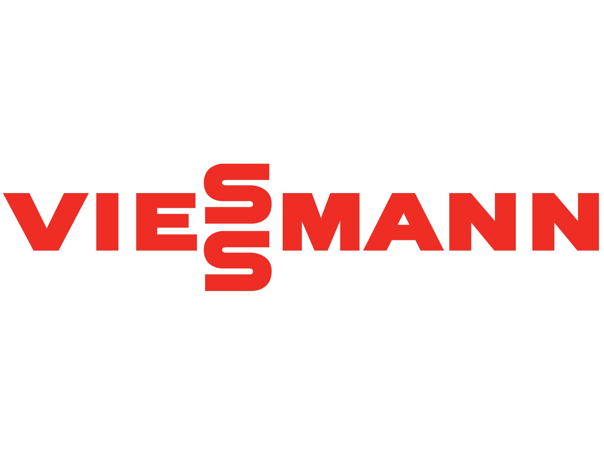 Viessmann – ArchiEnergy