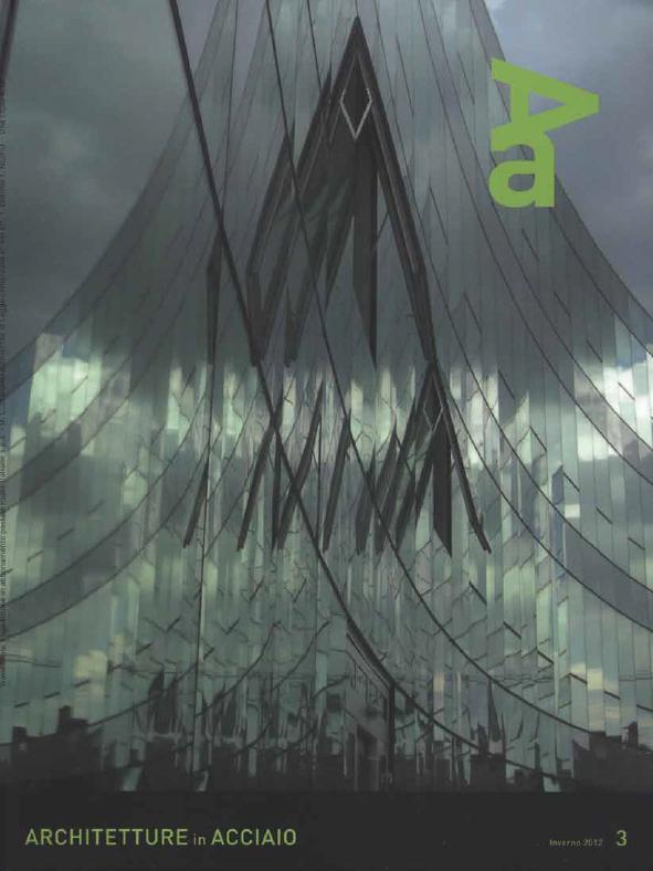 ARCHITETTURE IN ACCIAIO 2012_3-1