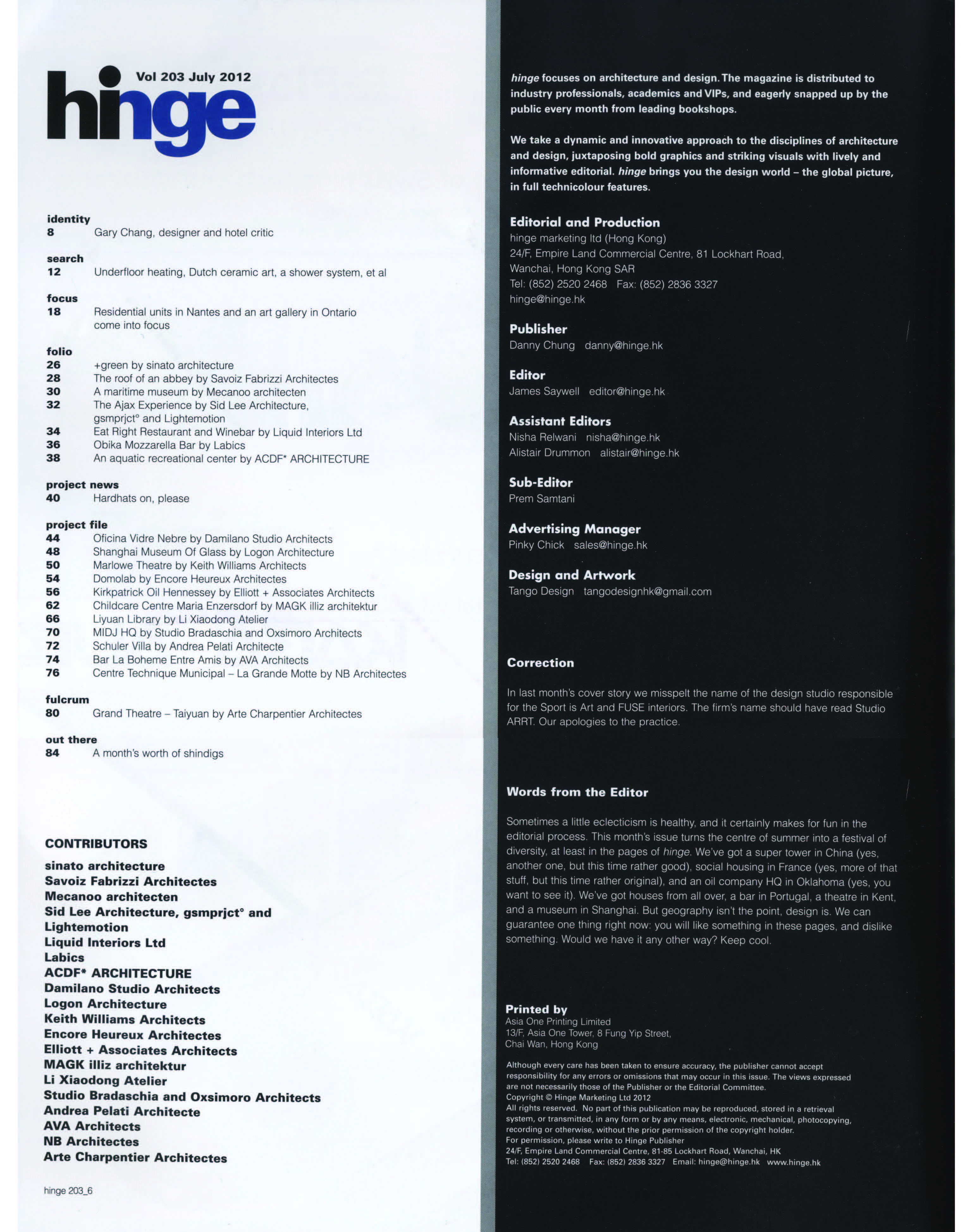 HINGE 2012_Pagina_2