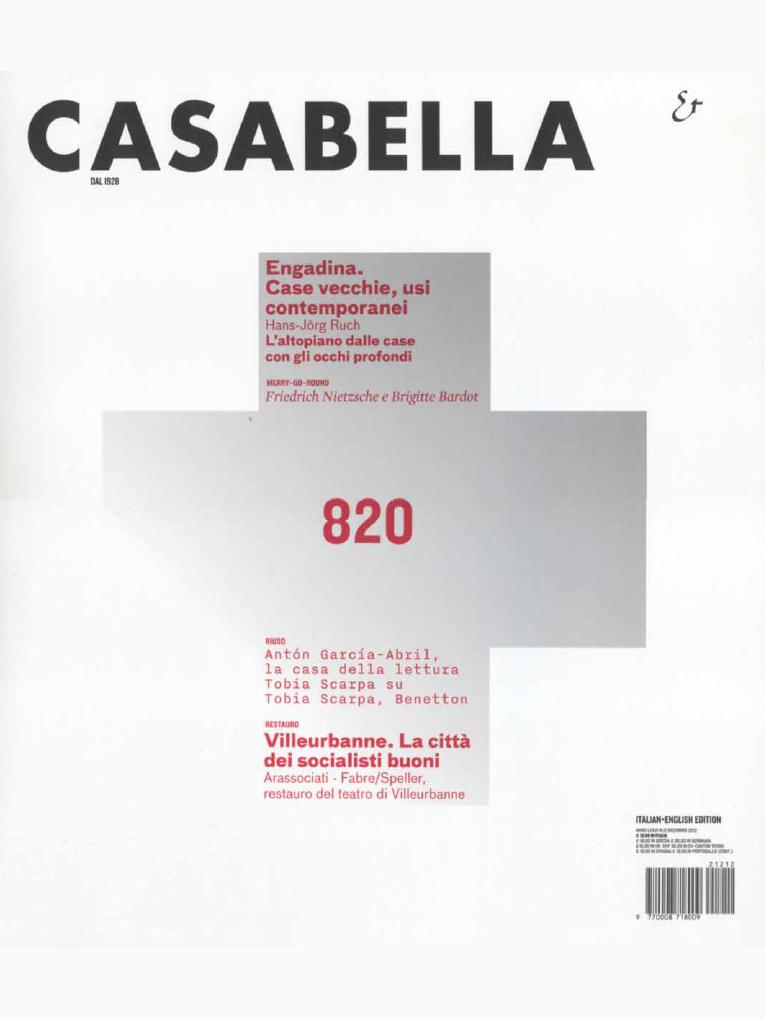 casabella820-1