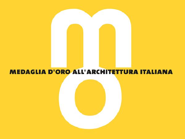 Triennale di Milano, 25^ esposizione internazionale
