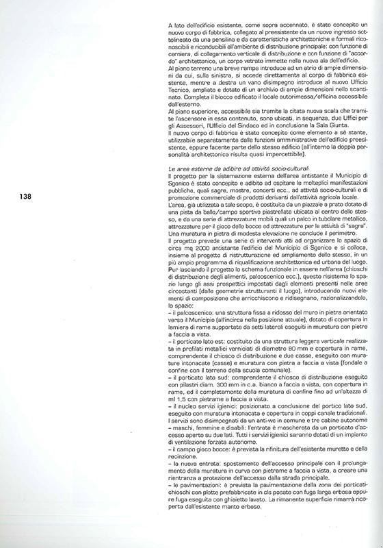 Anfione e Zeto 18-6