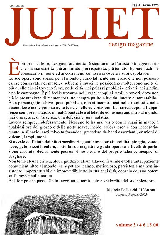 JULIET DESIGN MAGAZINE-1