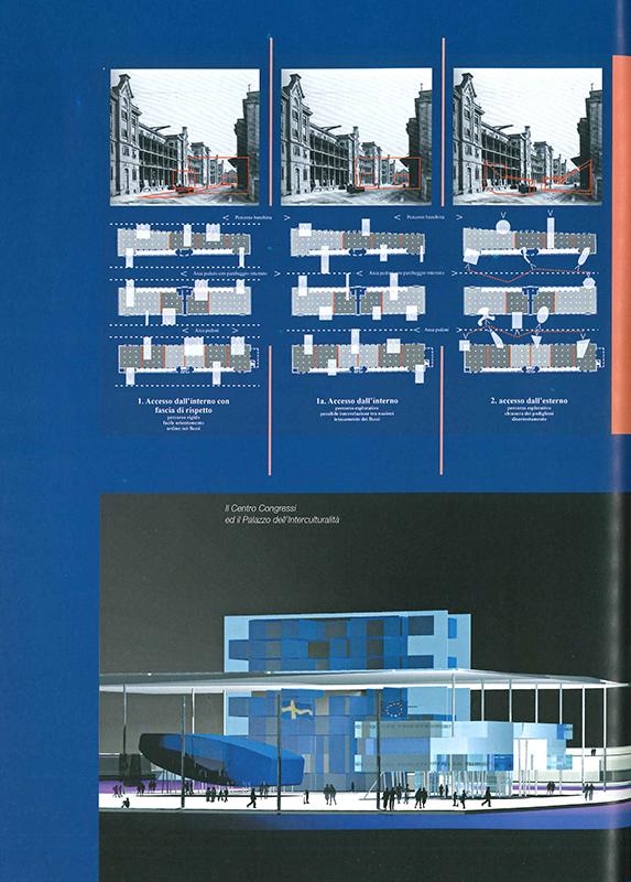 Paesaggio Urbano 3-2005-16