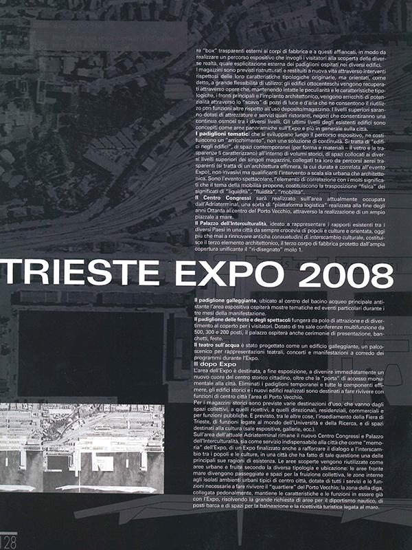 Piano Progetto Città 22 23-4
