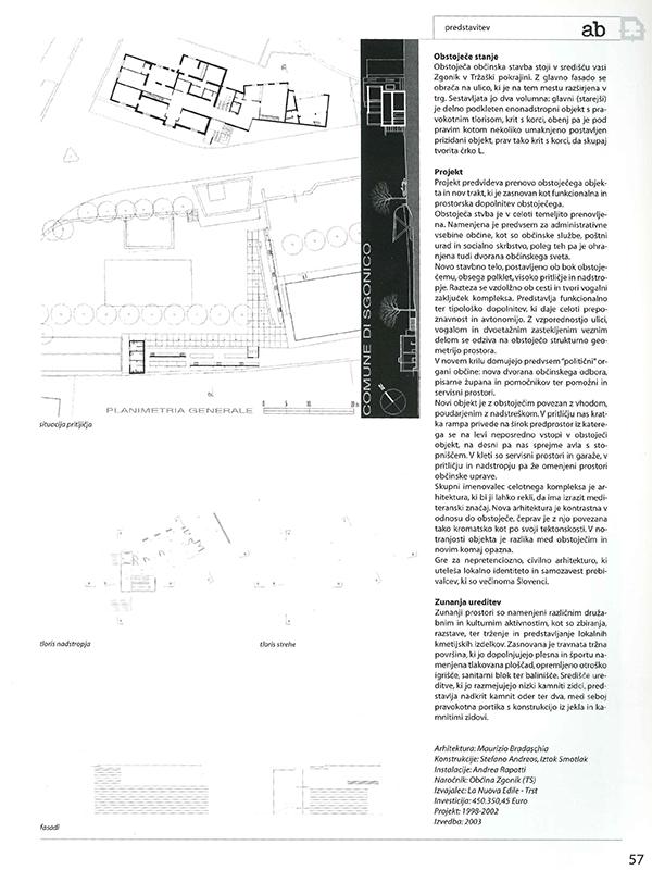 ab 163-164_nuovo-3