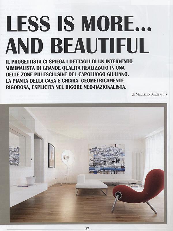 zeno magazine HR-3
