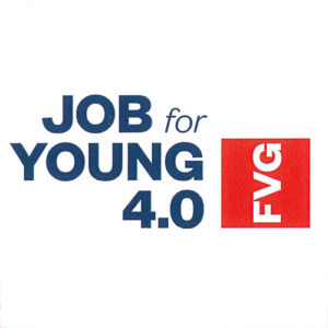 JOB for YOUNG 4.0