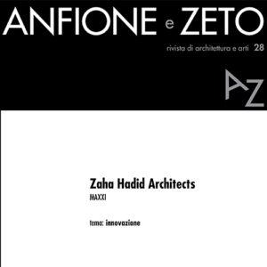 Anfione e Zeto