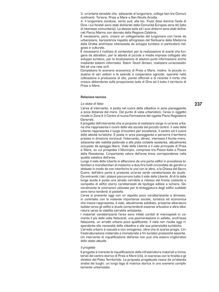 Anfione e Zeto 28-6