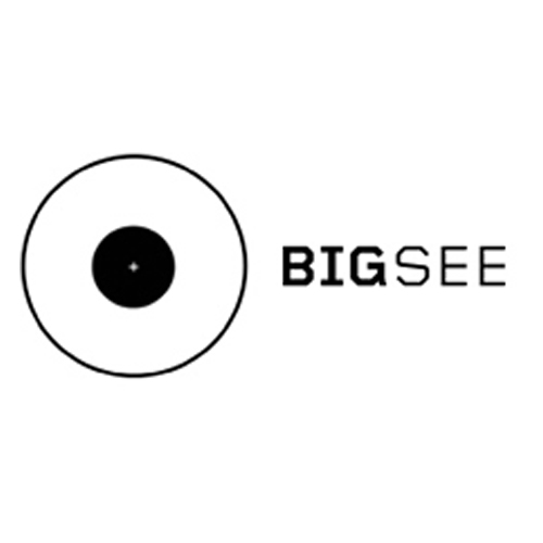 BIG SEE Architecture Award 2019 Nomination