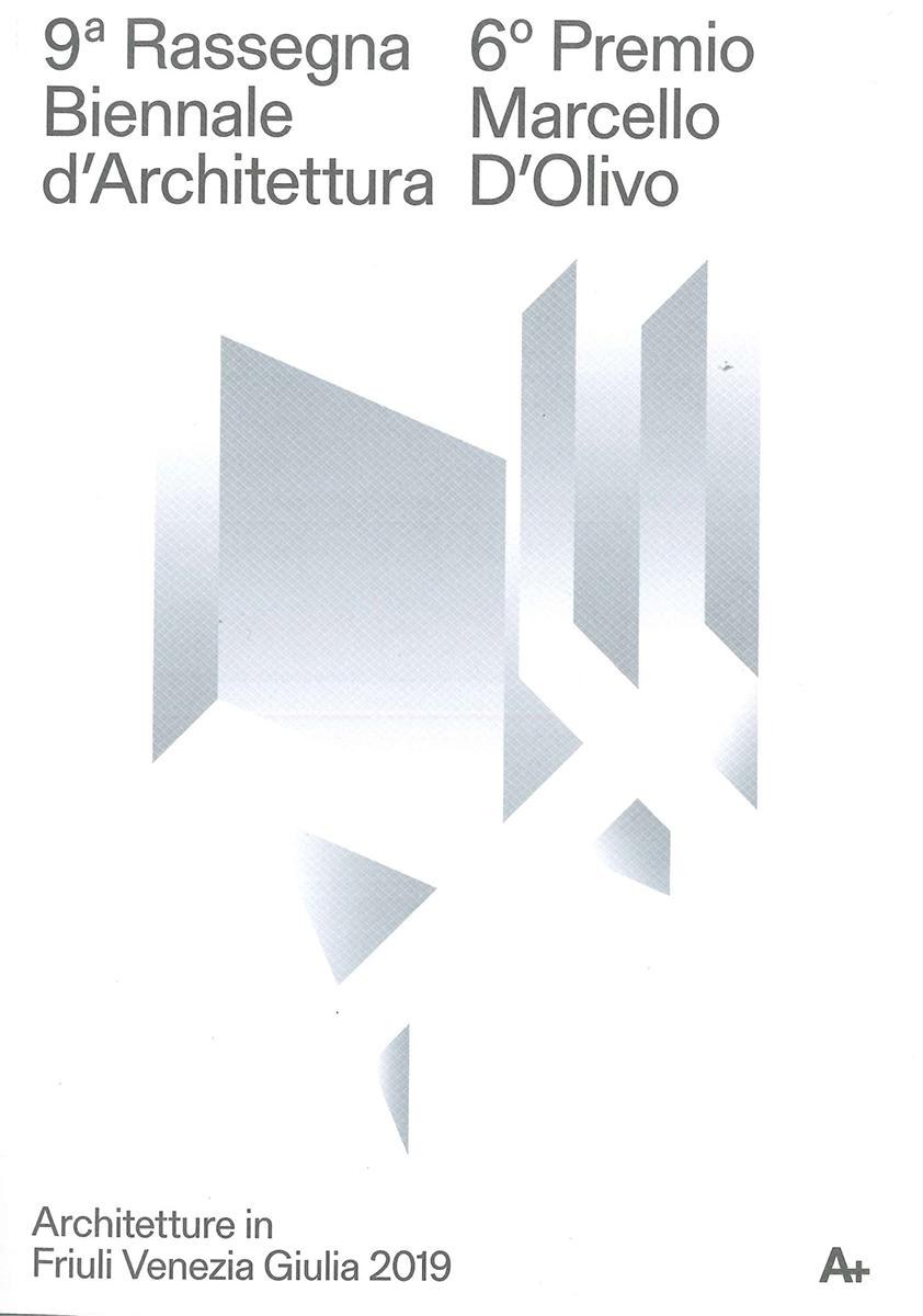 Marcello D'Olivo pdf-1