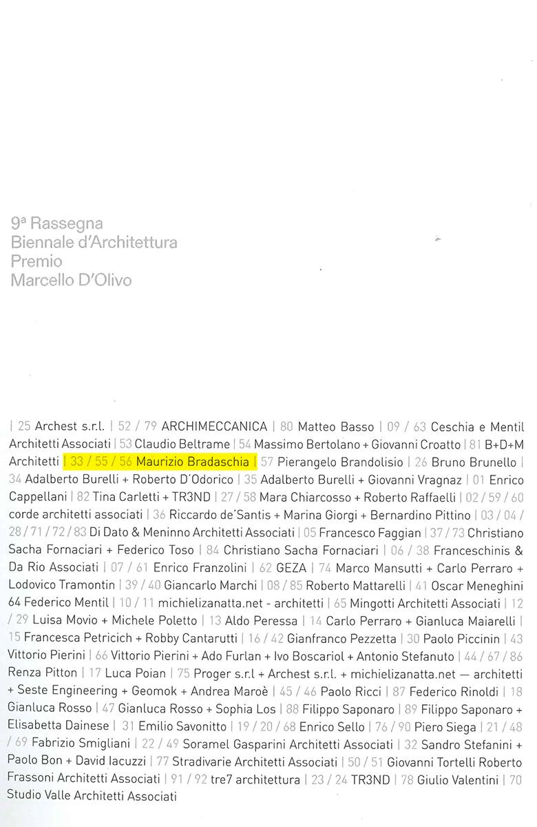 Marcello D'Olivo pdf-3