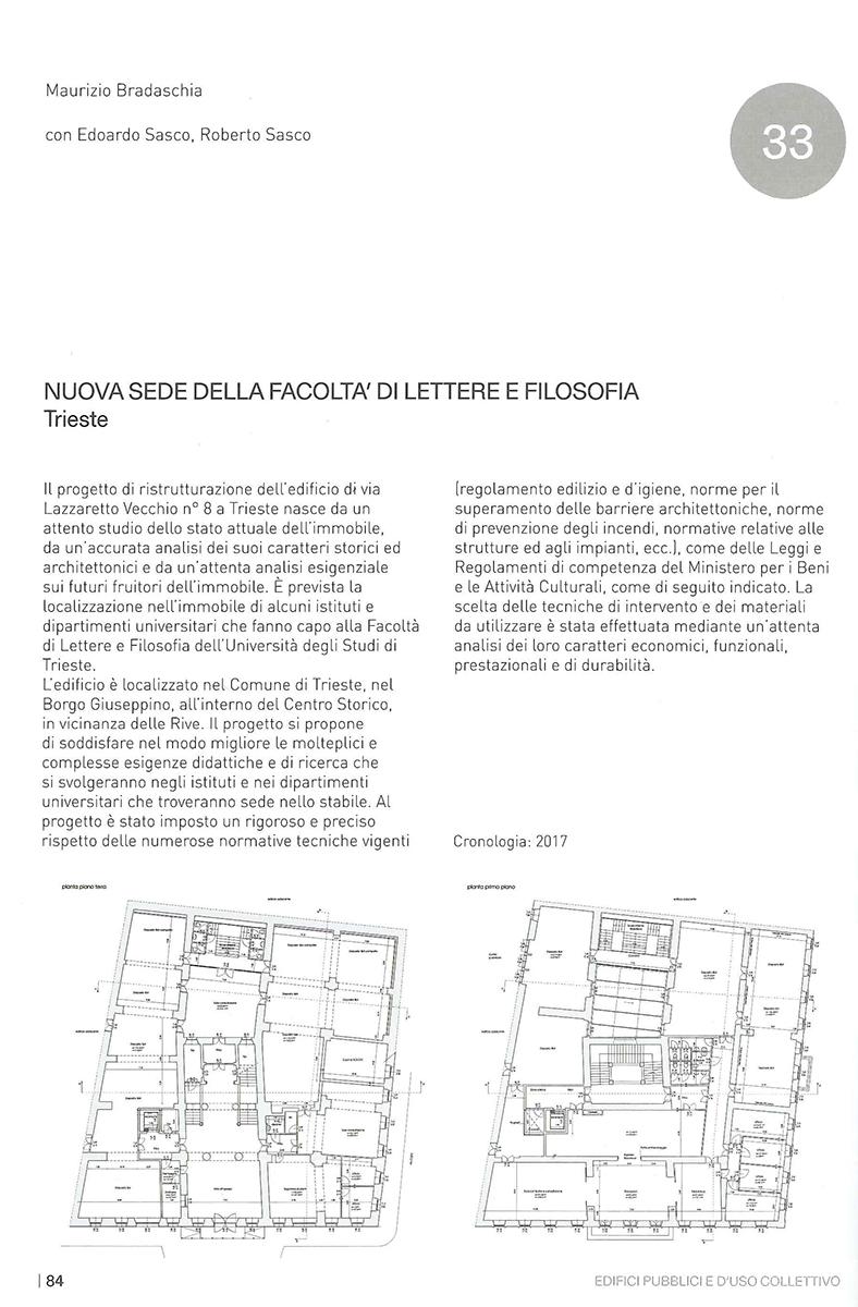 Marcello D'Olivo pdf-4