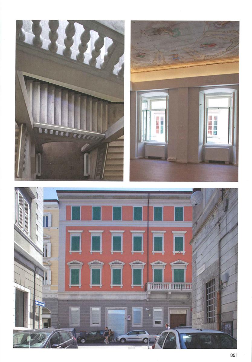 Marcello D'Olivo pdf-5