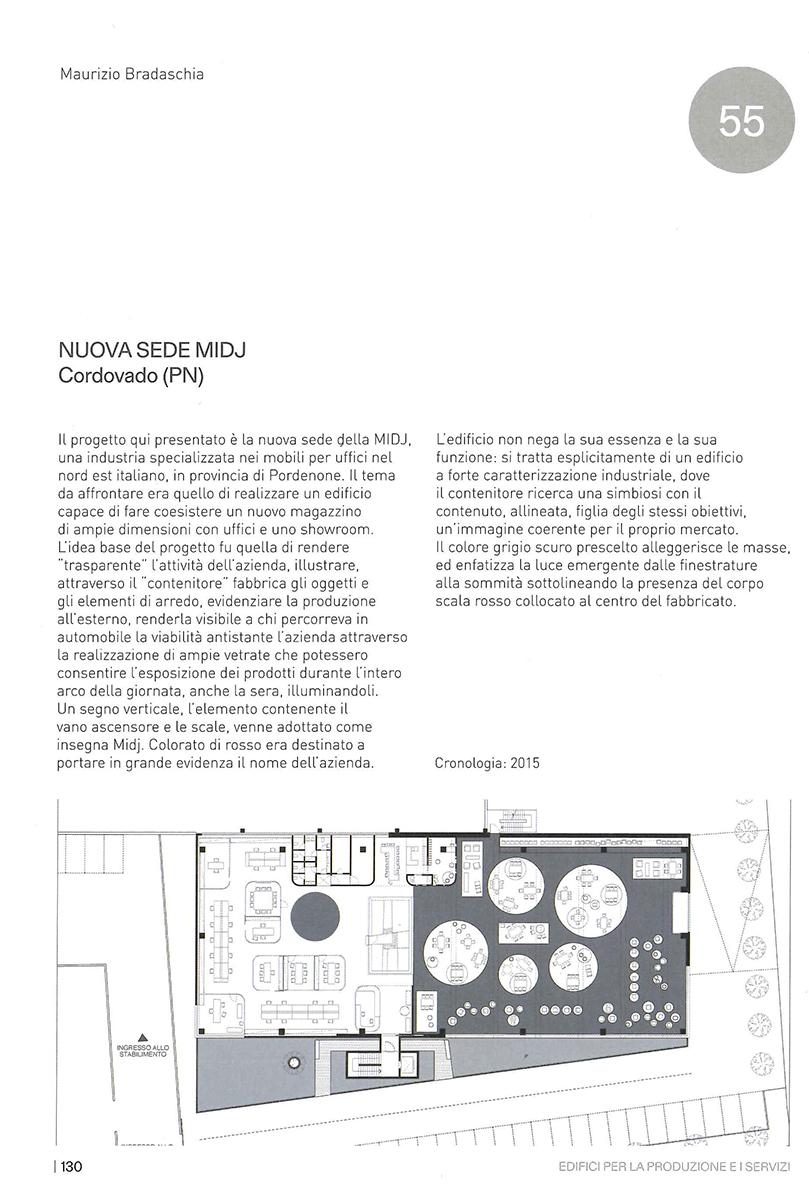 Marcello D'Olivo pdf-6