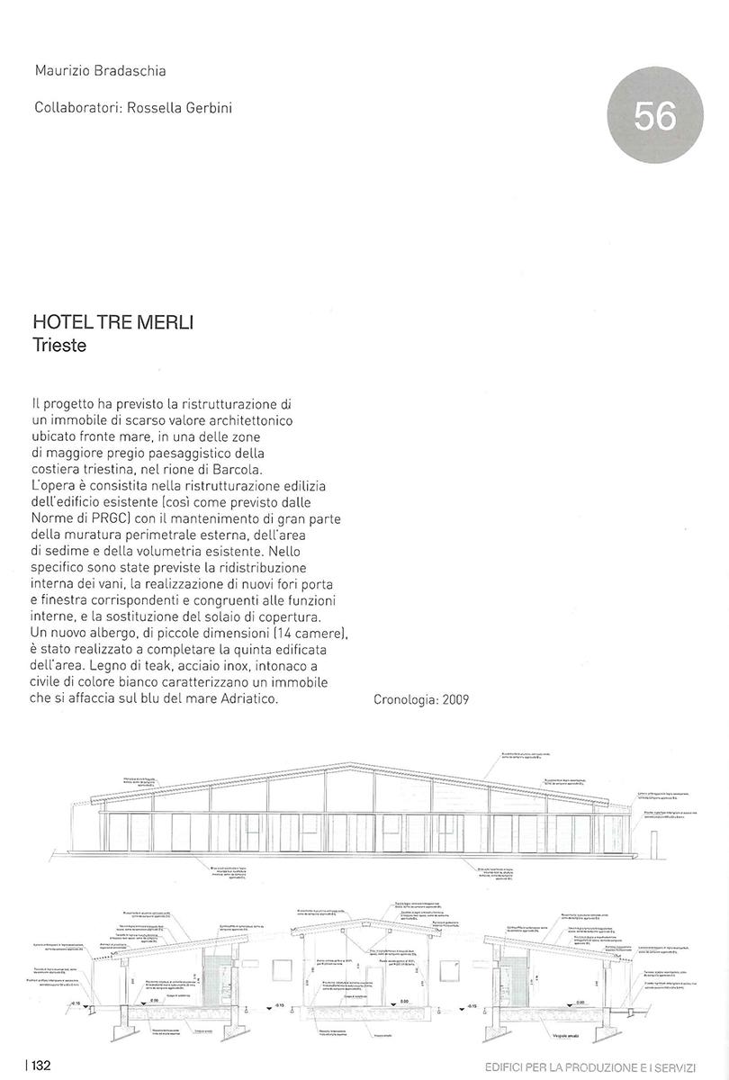 Marcello D'Olivo pdf-8