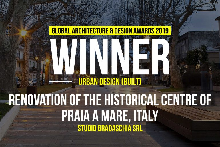 Renovation-Of-The-Historical-Centre-Of-Praia-A-Mare-Italy-770×515