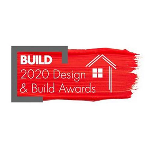 Build Landscape